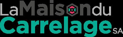 La Maison du Carrelage SA logo