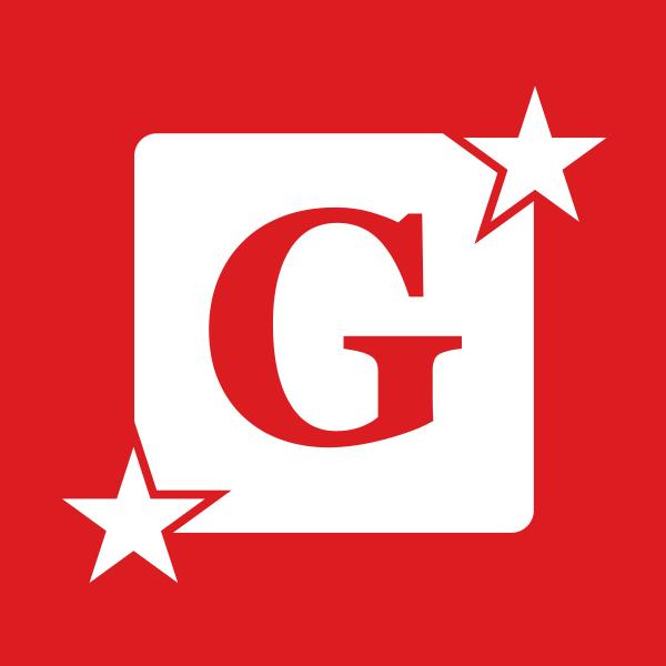 gefimmo logo
