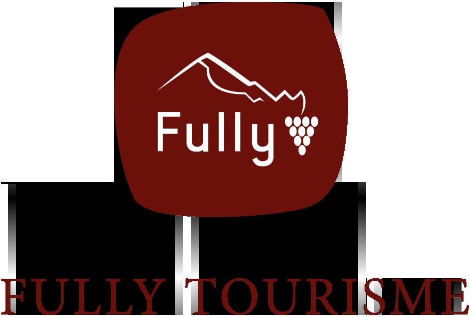 Fully Tourisme Logo